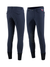 Animo SS20 MAEL Men's Breeches