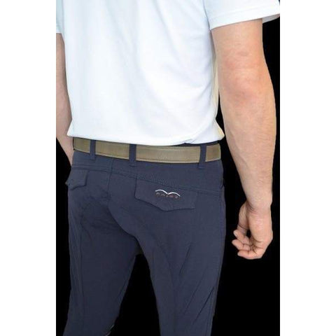 Animo MILTON Men's Breeches