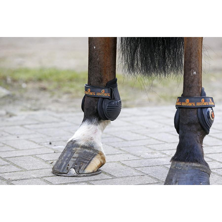 Kentucky Moonboots Fetlock Boots