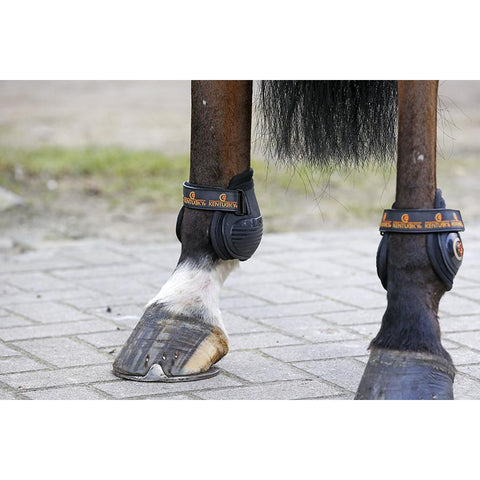 Image of Kentucky Moonboots Fetlock Boots