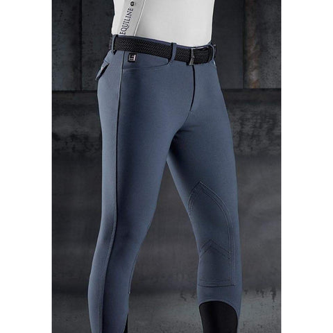 Image of Equiline Grafton Mens Breeches