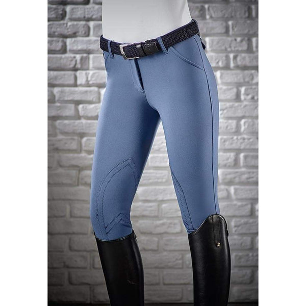 Equiline Boston Breeches