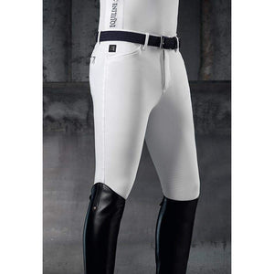 Equiline Willow Mens Breeches