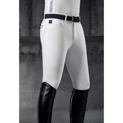 Image of Equiline Mens Willow Breeches