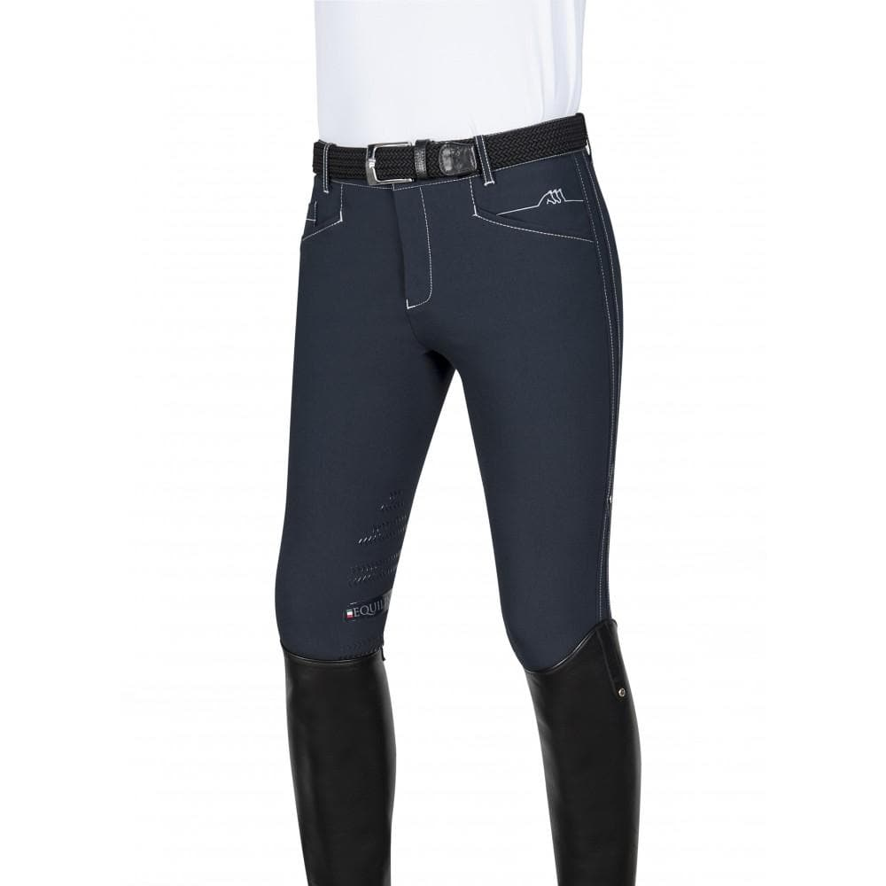 Equiline Gerard Mens Casual Breeches