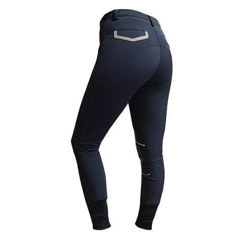 Animo NAMIRO Ladies Breeches