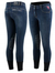 Animo NARTINI Jean Breeches