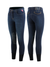 Animo NIRCAS Jean Breeches