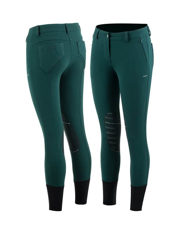 Animo NUSTO Ladies Breeches