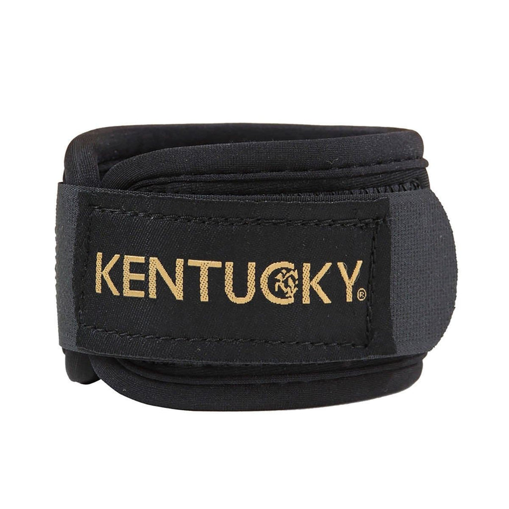 Kentucky Pastern Wrap