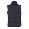 RM Williams Patterson Creek Vest
