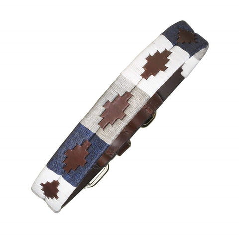 Image of Pampeano Argentine Dog Collars