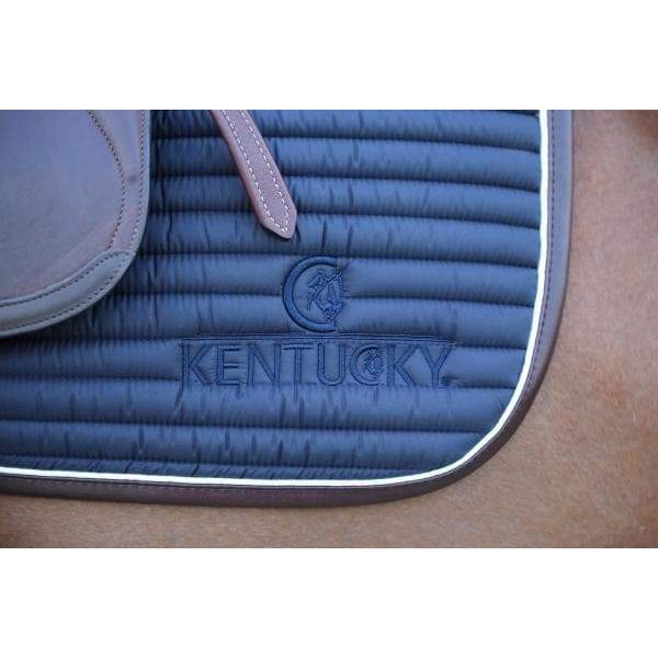 Kentucky Skin Friendly Saddle Pads