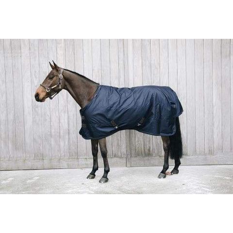 Image of Kentucky Turnout Rug All Weather 0g