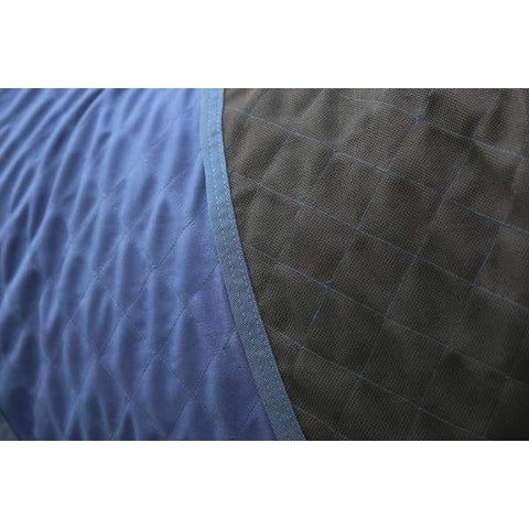Image of Kentucky Summer Sheet Quick Dry Rug