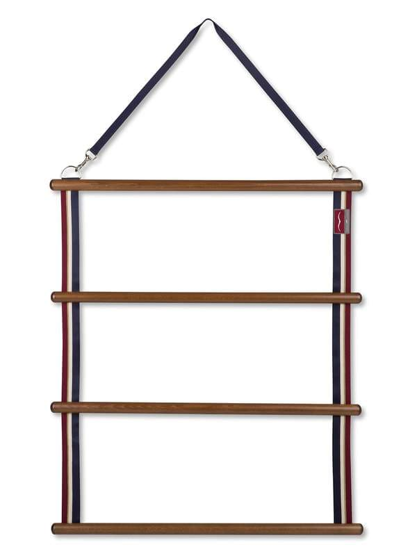 Animo Unire Saddle Pad Hanger