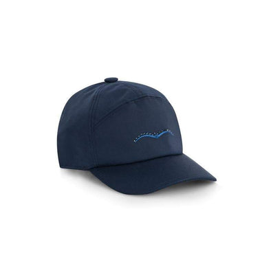 Animo VITTY Unisex Caps