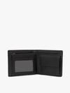 RM Williams Wallet With Coin Pocket