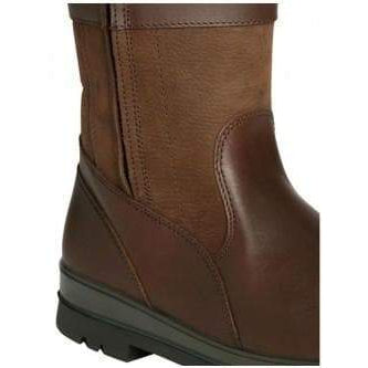 Image of Dubarry Wexford Ladies Boot
