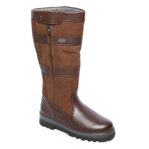 Dubarry Wexford Ladies Boot
