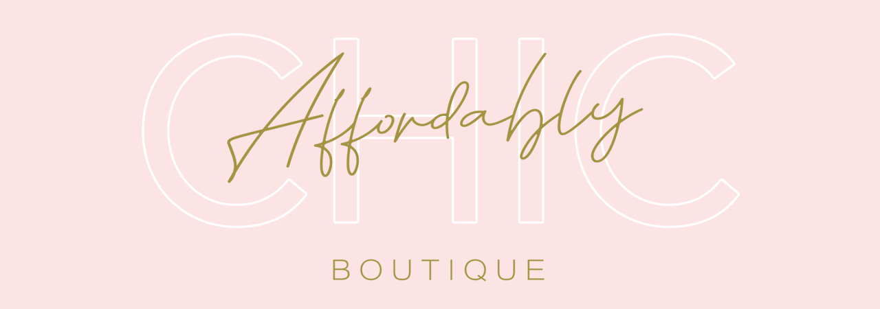 AffordablyChicBoutique