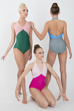 Amelia Leotard - Dancewear