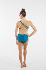 ARIEL LEOTARD- FINAL SALE
