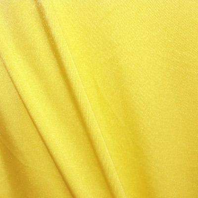 Blazing Yellow - Custom Color