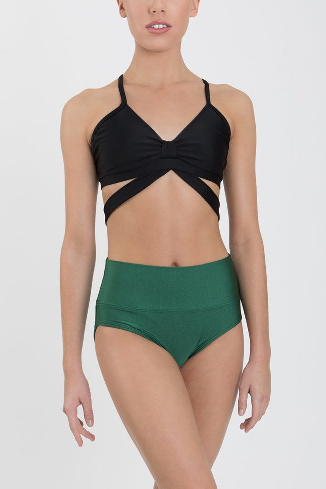 ilogear - high quality dancewear - Camilla Top