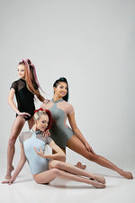 ilogear - high quality dancewear - Catherine Leotard