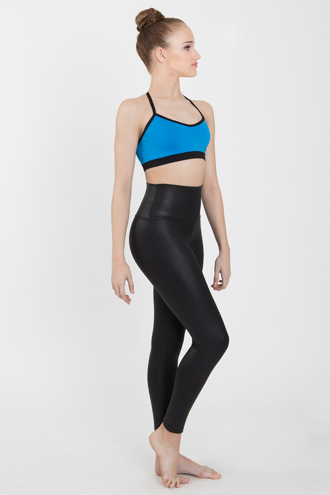 Ellie Top - Dancewear