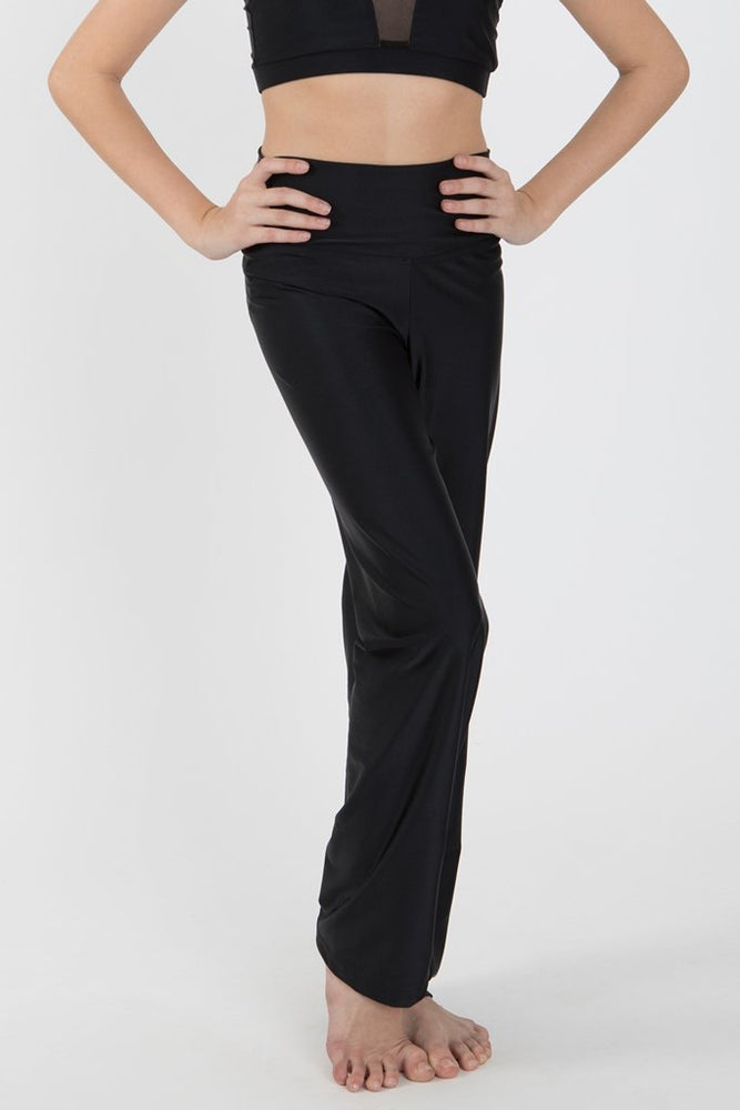 Grace Pants - Activewear - Ilogear