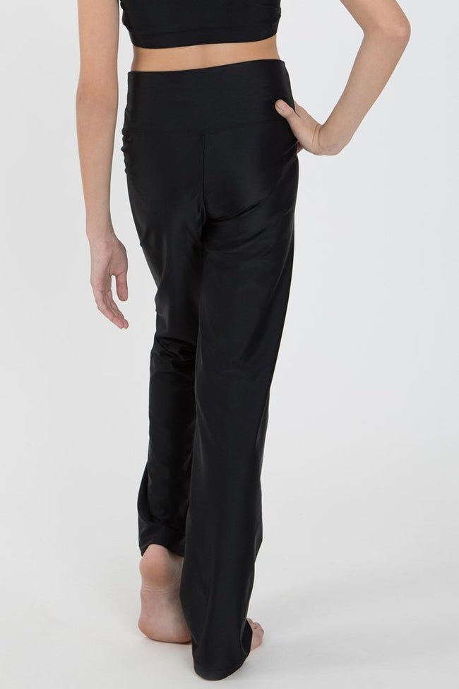 ilogear - high quality dancewear - Grace Pants