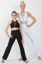 Grace Pants - Activewear