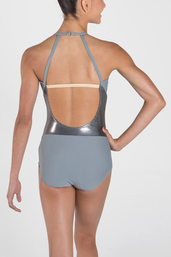 Victoria Leotard - Dancewear New Collection