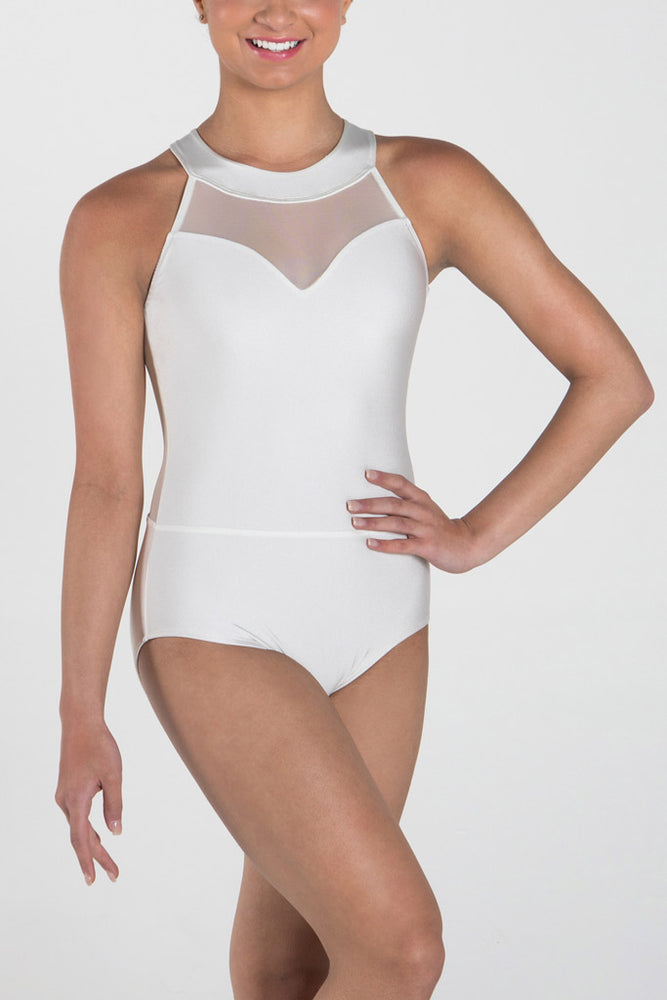 Allison Leotard - Dancewear New Collection