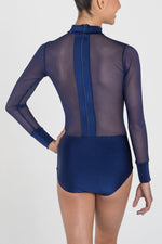 Val Leotard - Dancewear New Collection