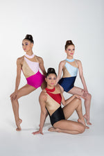 Liv Leotard - Dancewear New Collection