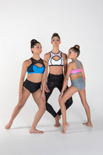 Taylor Top - Dancewear New Collection