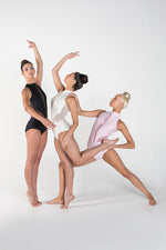 Sofee Leotard - Dancewear New Collection
