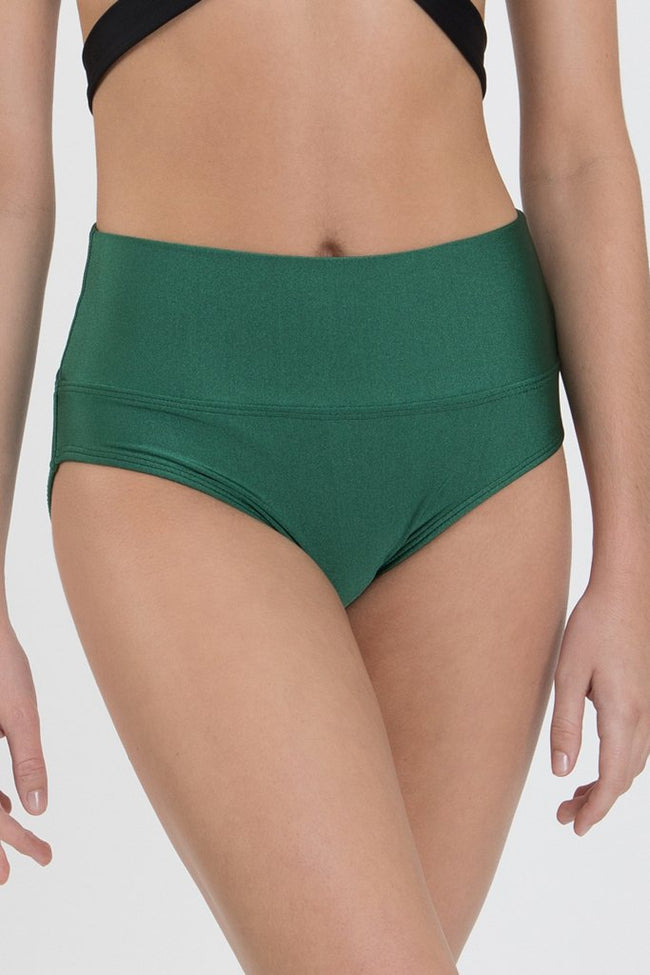 ilogear - high quality dancewear - Isa Briefs