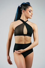 LUNA TOP -FINAL SALE