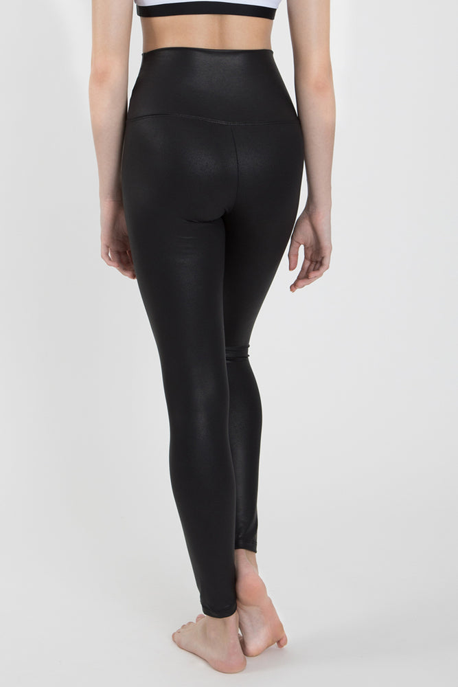 Leap Leggings - Activewear - Ilogear