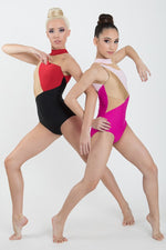 Liv Leotard - Dancewear