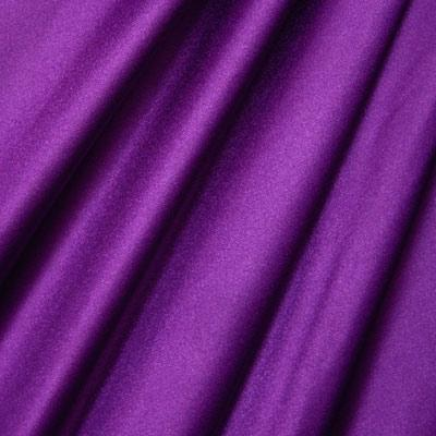 Violet Tulle - Custom Color