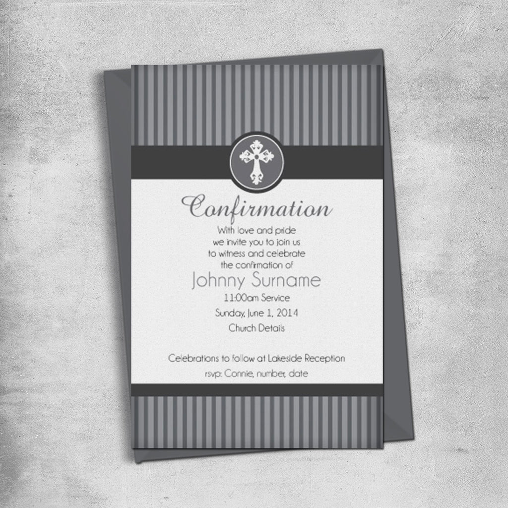 Printable Invitations Templates Online
