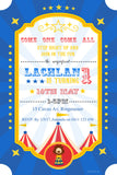 circus party ideas, circus party supplies, circus theme party, circus birthday party, circus party, circus themed birthday party, circus themed party, circus theme party ideas, circus theme invitations, circus birthday party invitations, Printable Invitation, party invitations, occasions collection, kids birthday invitations, invitation template, first birthday invitations boys, first birthday invitation, digital printable invitations, Digital Printable, circus themed invitations, circus invitations, circus