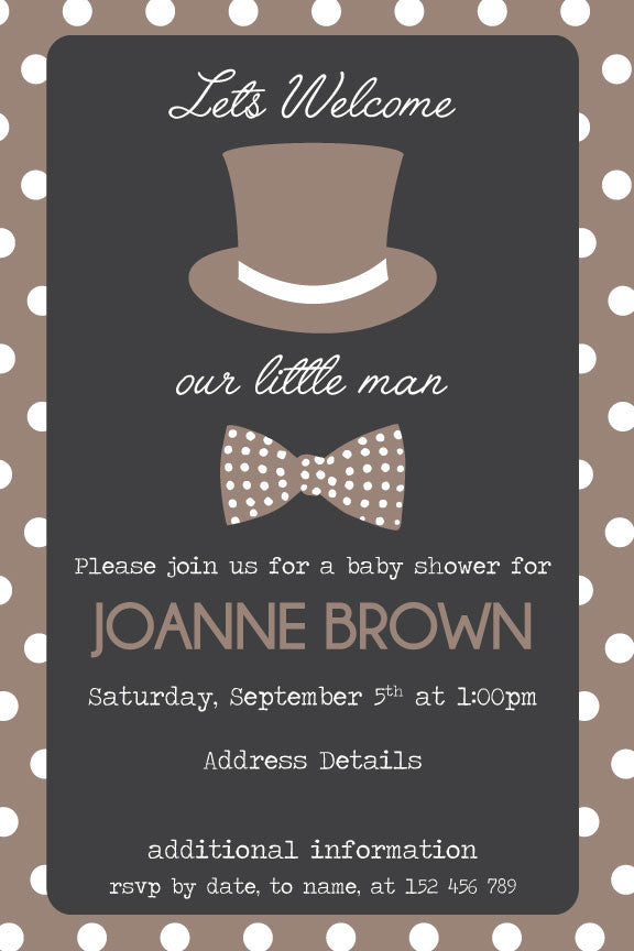 baby invitations, baby shower, baby shower cards, baby shower decorations, baby shower ideas, baby shower invitation wording, baby shower invitations, baby shower invitations cheap, baby shower invites, baby shower themes, cheap baby shower invitations, Digital Printable, inexpensive baby shower invitations, Occasions Collection, printable baby shower invitation, printable cards, Printable Invitation, shower invitations