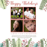 holiday greeting cards photo, diy holiday greeting cards, family holiday greeting cards, holiday greeting cards design, holiday greeting cards ideas, holiday greeting cards template, holiday greeting cards friends,