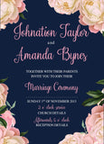 wedding invitations, cheap wedding invitations, wedding invitation, wedding invites, wedding invitation templates, affordable wedding invitations, diy wedding invitations, inexpensive wedding invitations, unique wedding invitations, online wedding invitations, printable wedding invitations, elegant wedding invitations, wedding invitations diy, lace wedding invitation